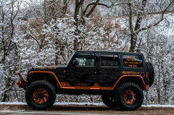 AB SEMA Rubicon Black-1