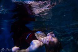 Dark Water-15