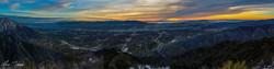 Grandeur Peak -13