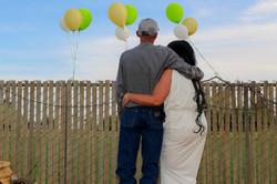The Happy Couple-60