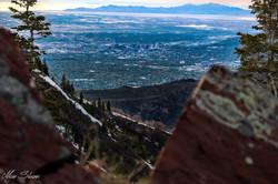 Grandeur Peak -5