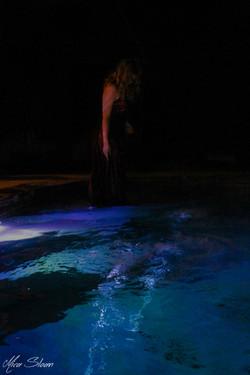 Dark Water-11