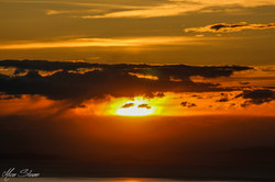Antelope Island-8