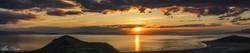 Antelope Island-14