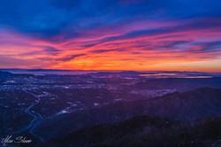 Grandeur Peak -17