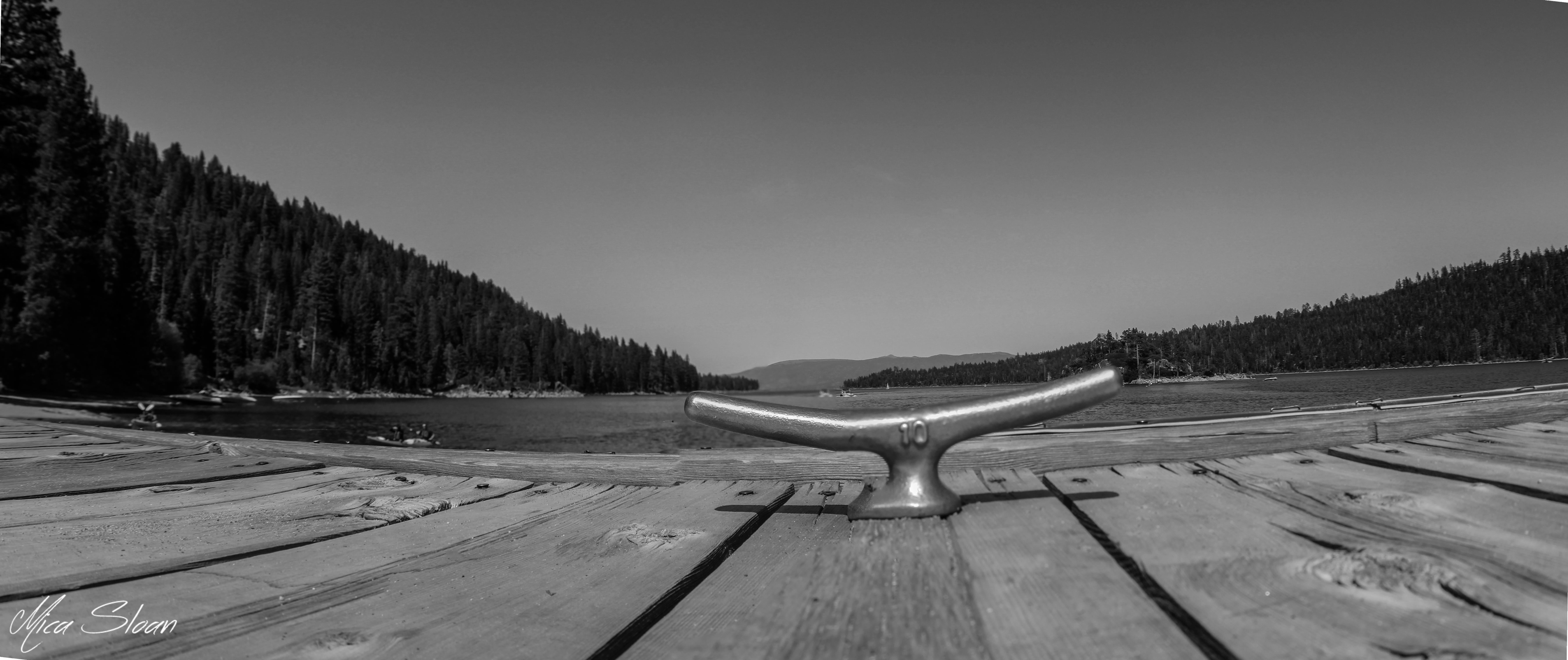 Folsom to Tahoe-13