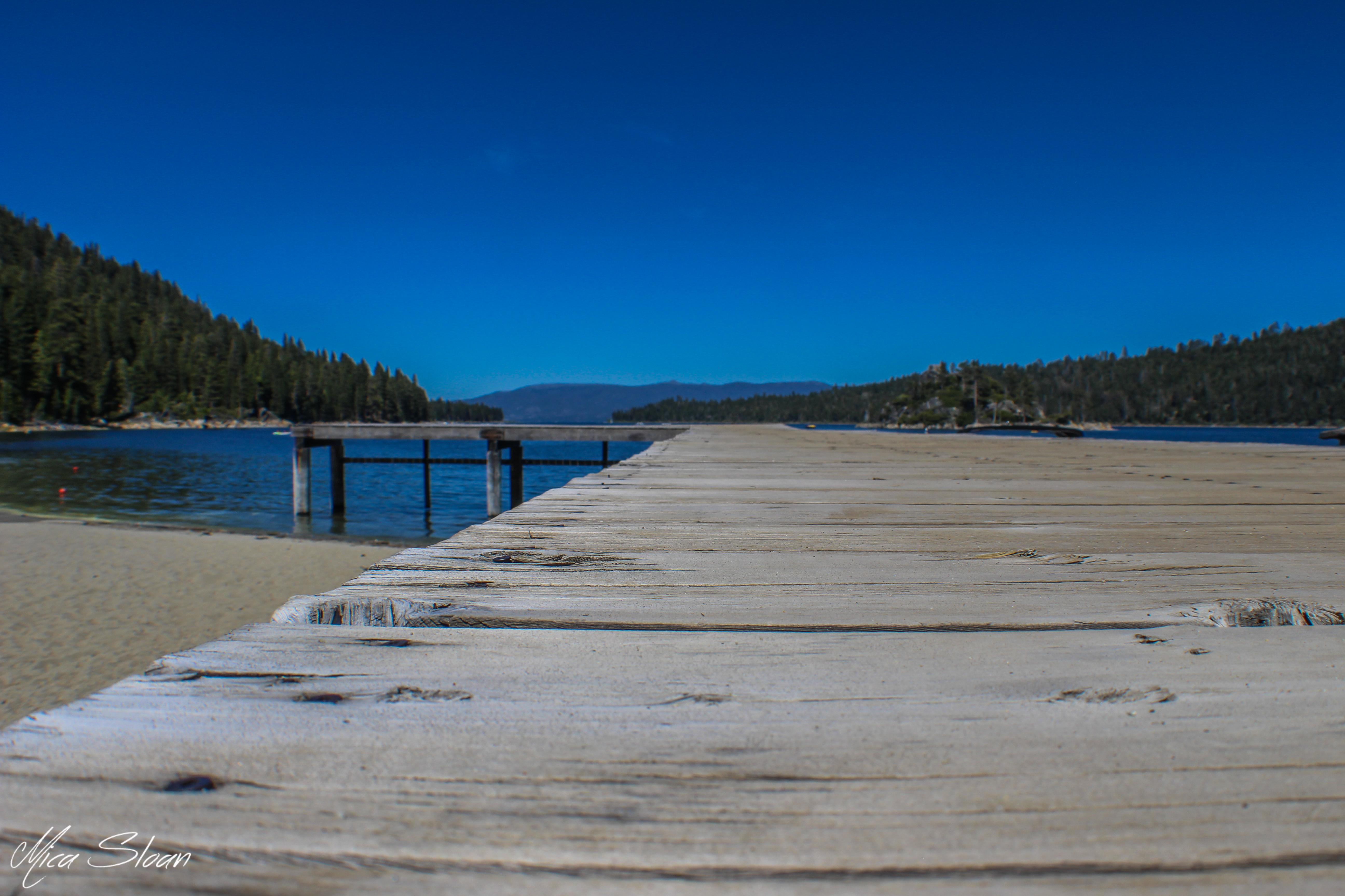 Folsom to Tahoe-7