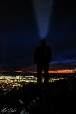 Grandeur Peak -7