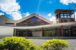 Centro Convenções