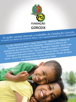 Fundação Gorceix