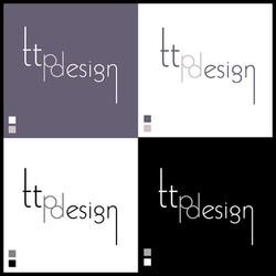 TTP - Design