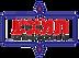 לוגו-תמונע.png
