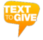 Tesxt-to-give.png