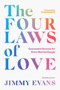 Four Laws.jpg