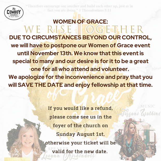WOG postponed.png