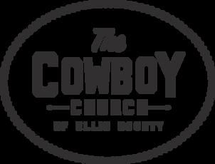cc_logo_2015_gray.png