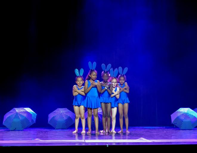 Gala_de_danse-20.jpg