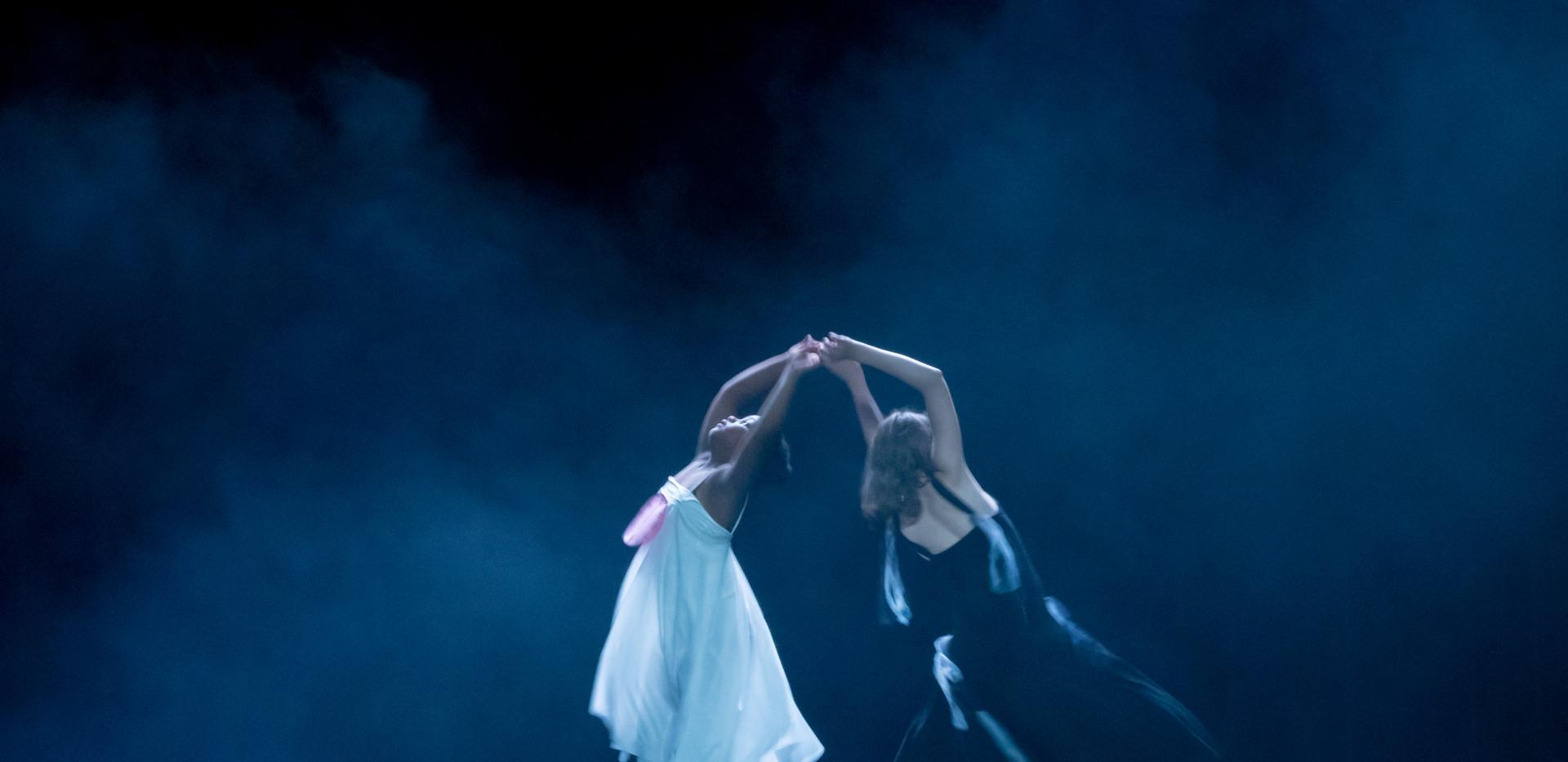 Gala_de_danse-45.jpg