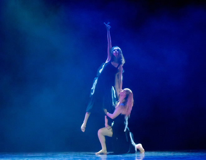 Gala_de_danse-8.jpg
