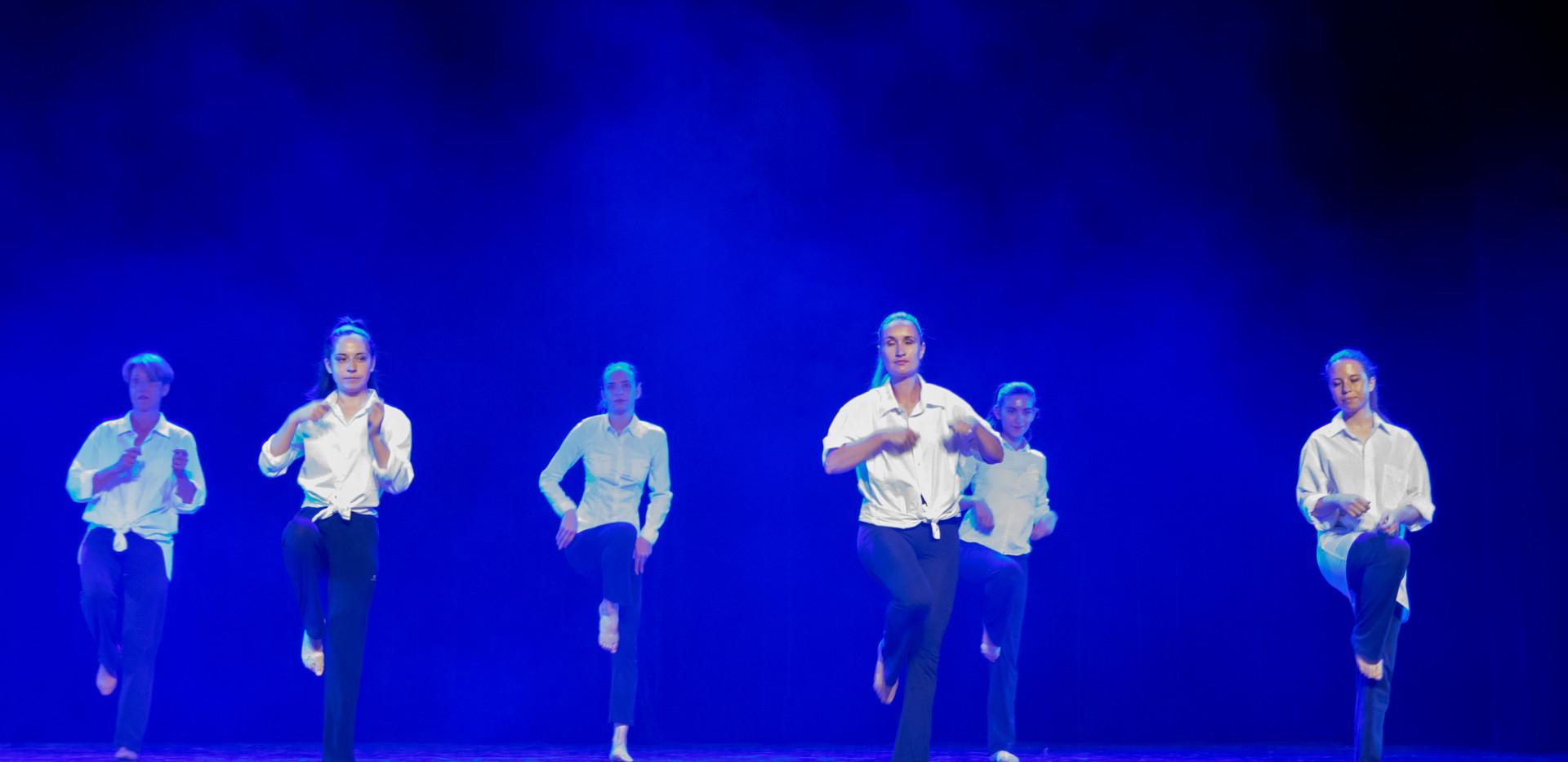 Gala_de_danse-84.jpg