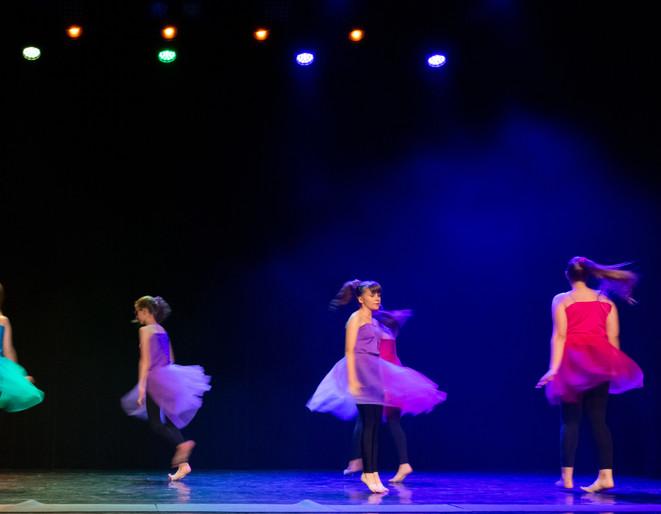 Gala_de_danse-47.jpg