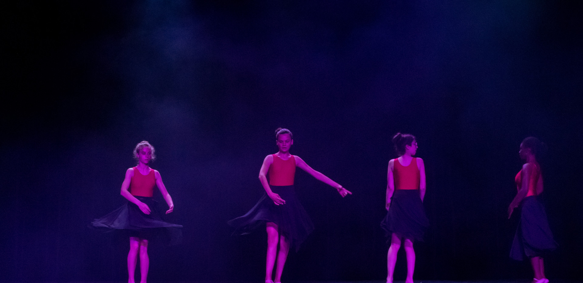 Gala_de_danse-101.jpg