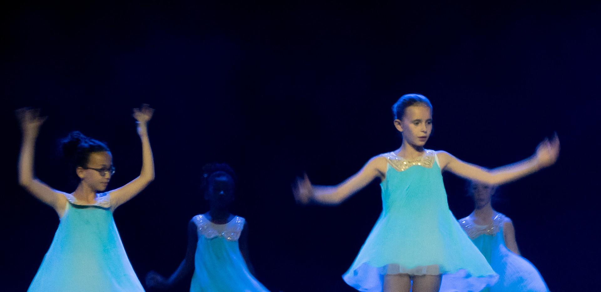 Gala_de_danse-4.jpg