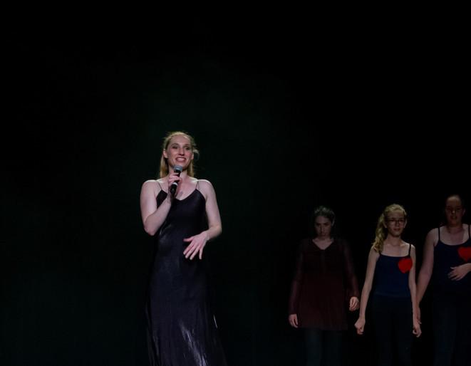 Gala_de_danse-115.jpg