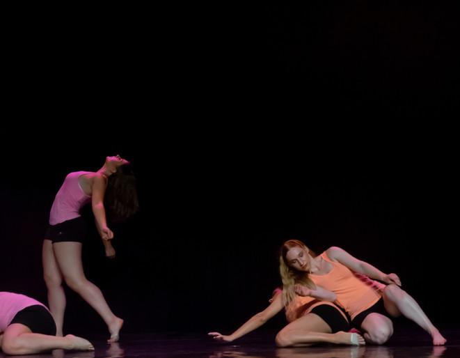 Gala_de_danse-92.jpg