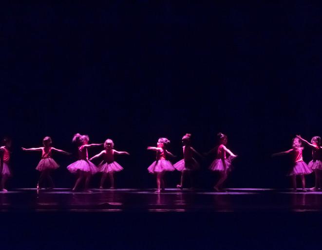 Gala_de_danse-13.jpg