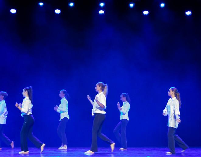 Gala_de_danse-85.jpg