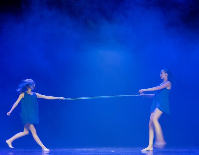 Gala_de_danse-73.jpg