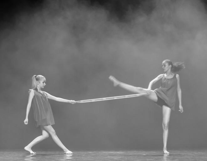 Gala_de_danse-74.jpg