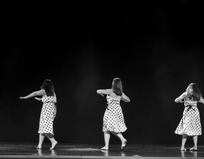 Gala_de_danse-80.jpg