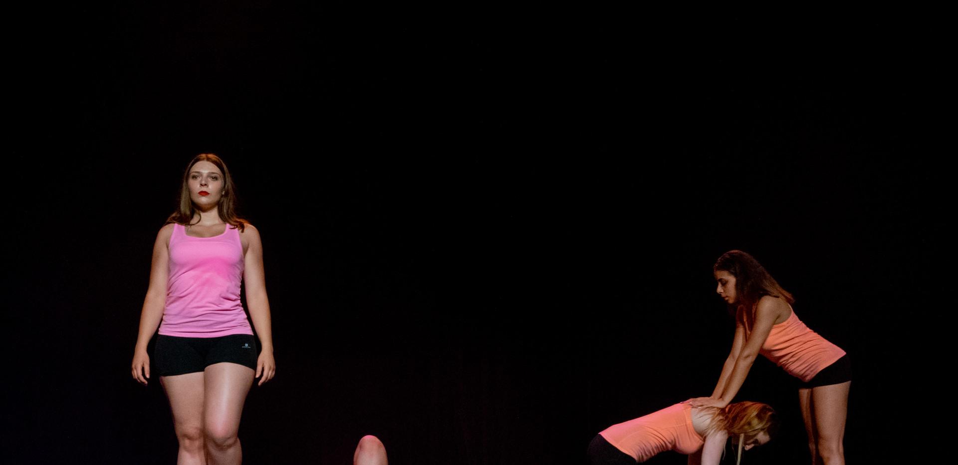 Gala_de_danse-88.jpg