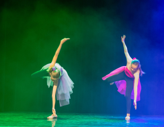 Gala_de_danse-49.jpg