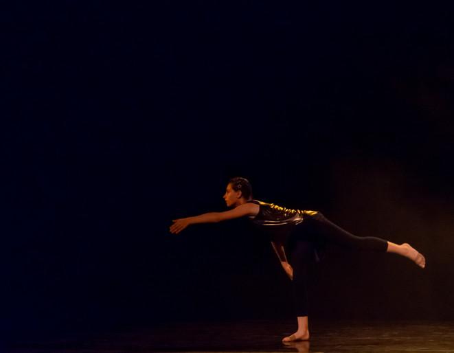 Gala_de_danse-106.jpg