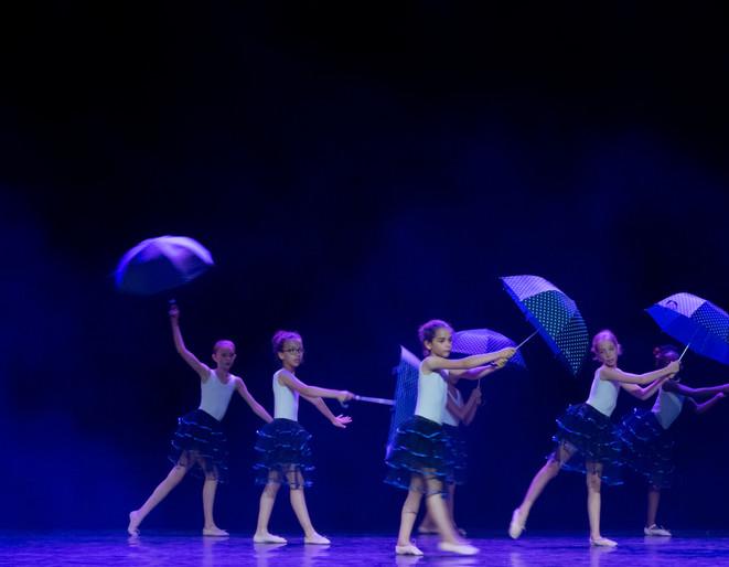 Gala_de_danse-17.jpg