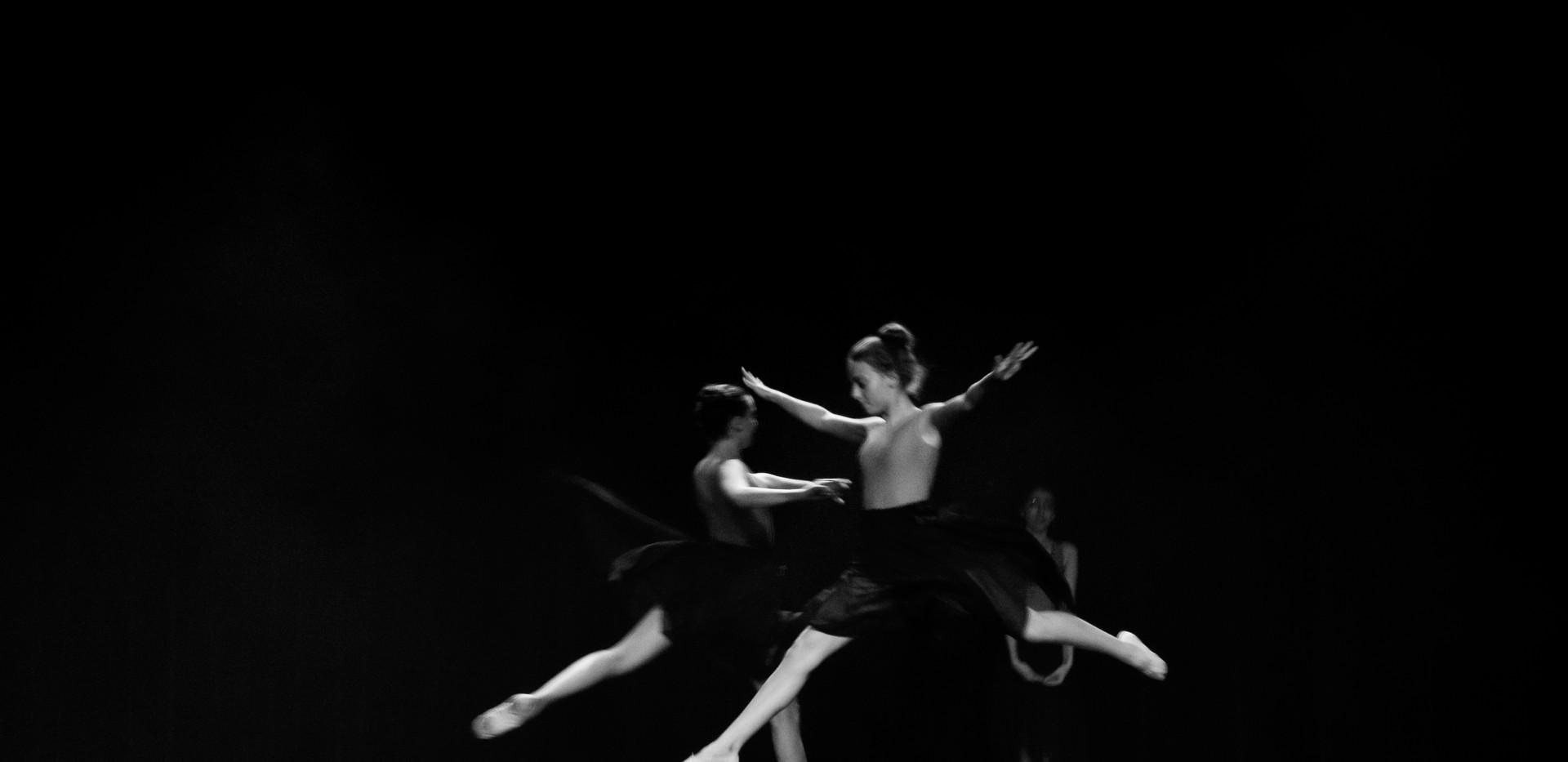 Gala_de_danse-102.jpg