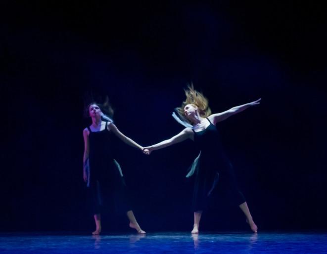 Gala_de_danse-12.jpg