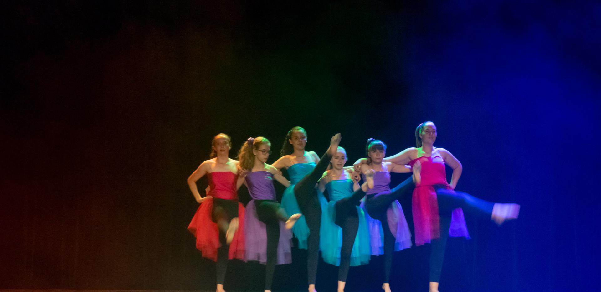 Gala_de_danse-50.jpg