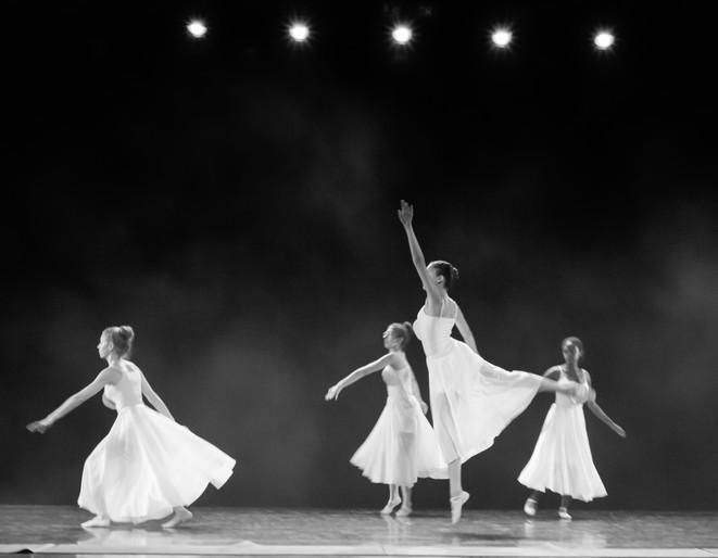 Gala_de_danse-24.jpg