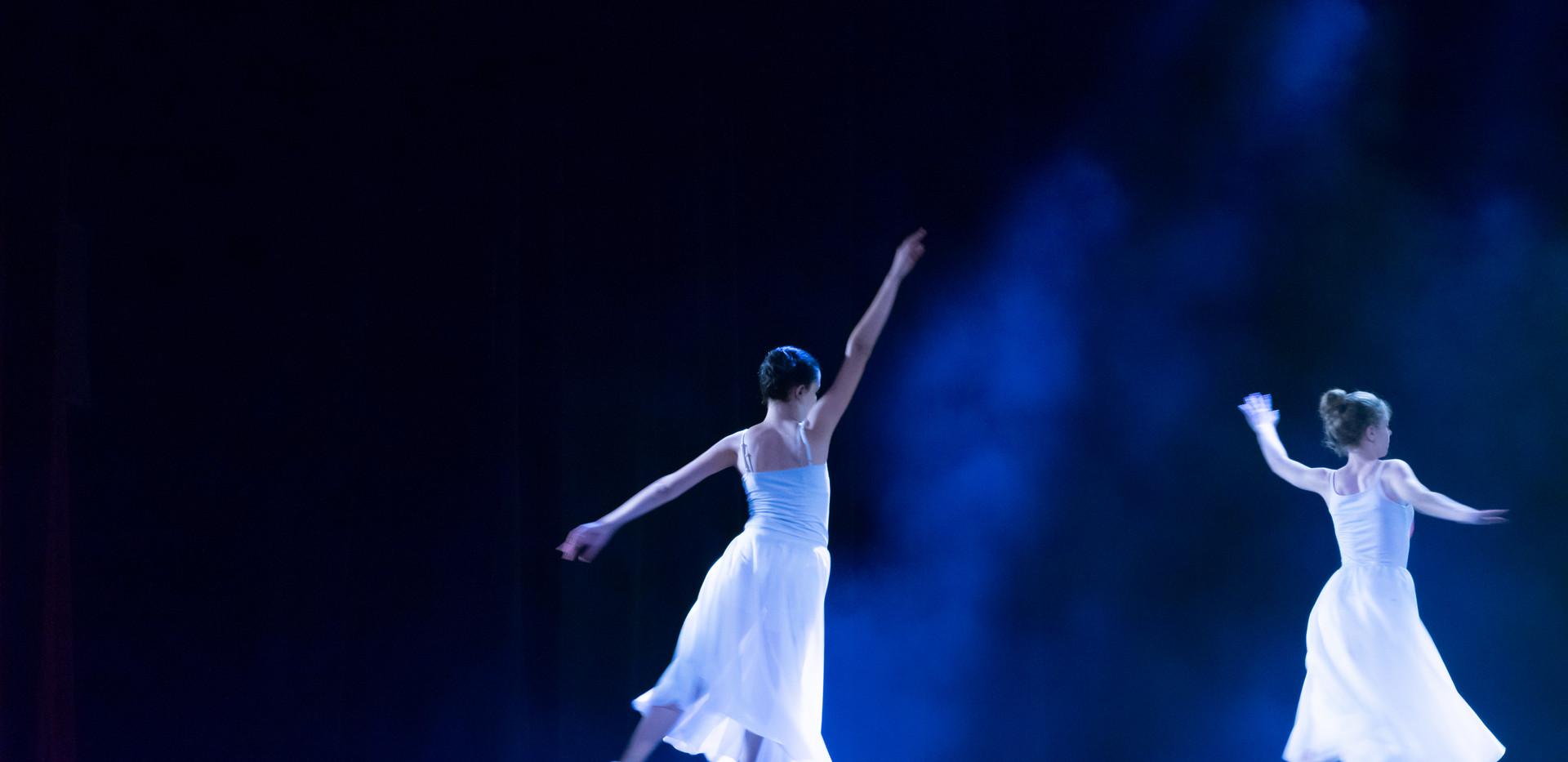 Gala_de_danse-25.jpg