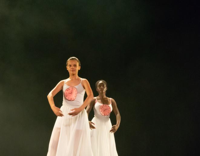 Gala_de_danse-22.jpg