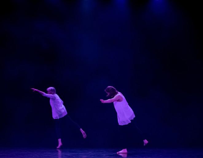 Gala_de_danse-97.jpg