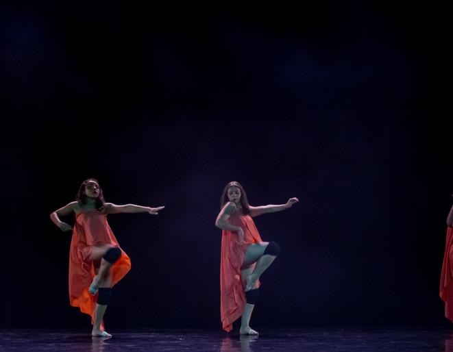 Gala_de_danse-104.jpg