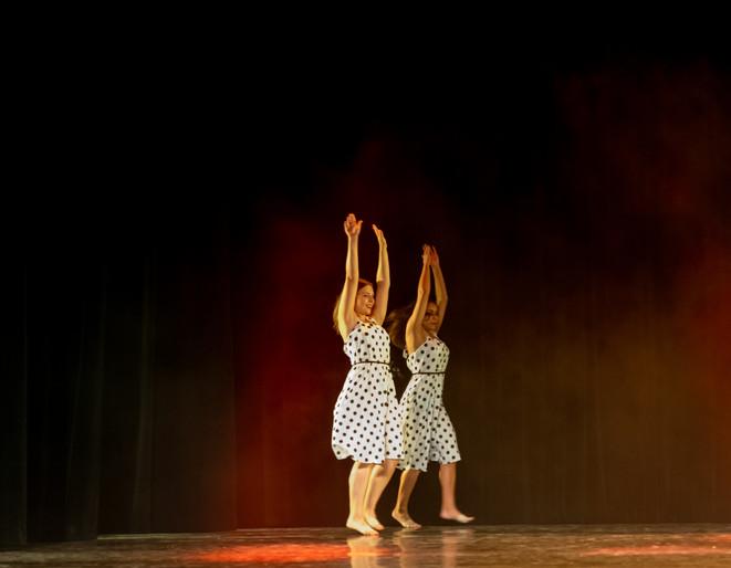 Gala_de_danse-79.jpg