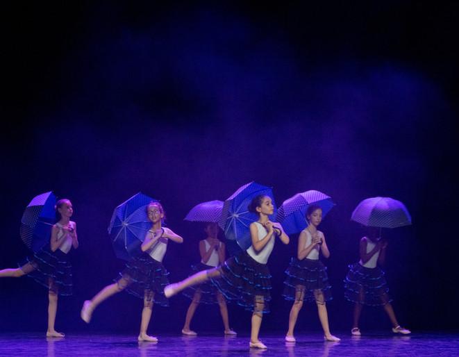 Gala_de_danse-18.jpg