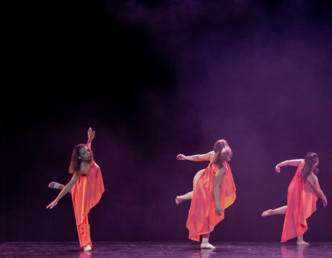 Gala_de_danse-105.jpg