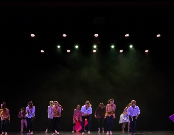 Gala_de_danse-113.jpg